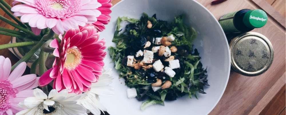 mamablog mamawahnsinnhochdrei seitenbacher hanföl salat 1